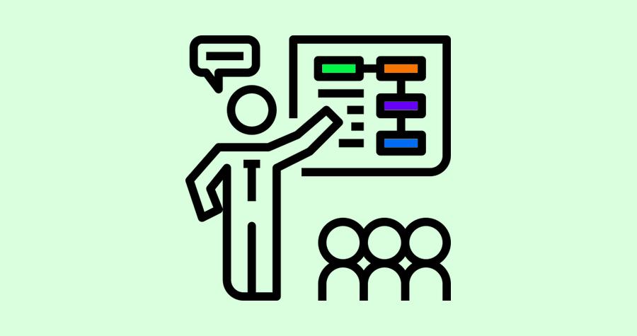 software-demo-presentation