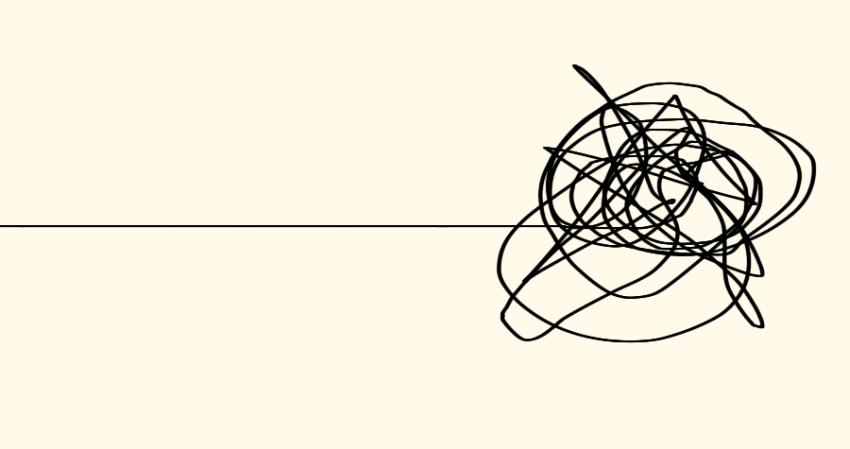 yagni-tangled-mess