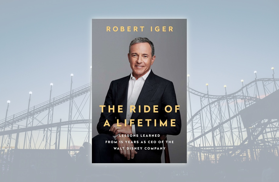 ride-of-a-lifetime-robert-iger-cover